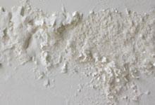 Danbury drywall mold removal