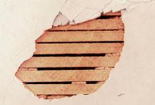 Danbury Drywall repair